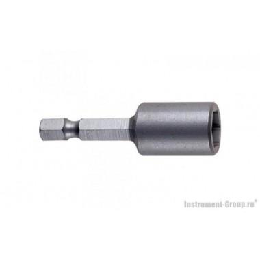 Торцевая головка Makita P-38548 (17х55 мм; хвост. 1/4)