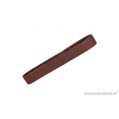 Лента шлифовальная Makita P-39431 (9х533 мм; К40; 1 шт; для дерева, металла)