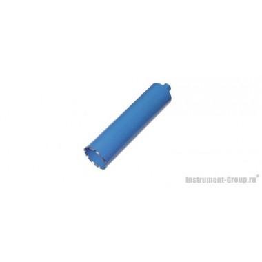 Алмазная коронка 102x400 мм Makita P-65981 (для DBM230)