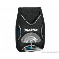Поясной держатель молотка Makita P-71869