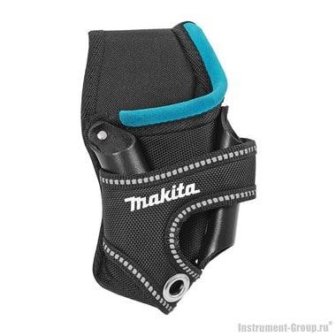 Универсальная поясная сумка для инструмента Makita P-71928