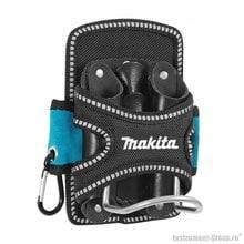 Поясная сумка для молотка и инструмента Makita P-71934