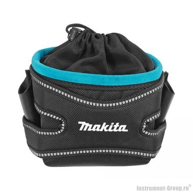 Поясная сумка для саморезов Makita P-71956