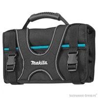 Портфель для инструмента (текстиль) Makita P-72039