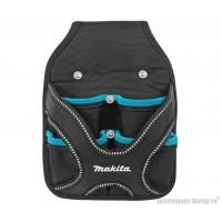 Универсальная поясная сумка для садового инструмента Makita P-72110