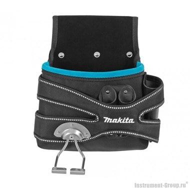 Универсальная сумка дачника Makita P-72154