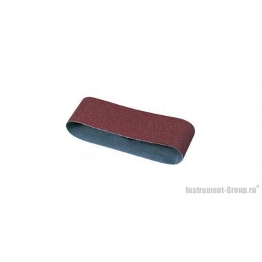 Шлифовальная лента Makita P-36902 К80 (5 шт.)