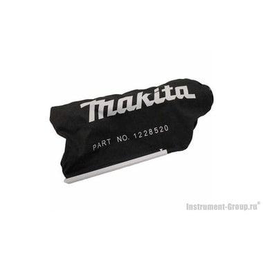 Пылесборник для LS1016, LS1216 Makita 122852-0