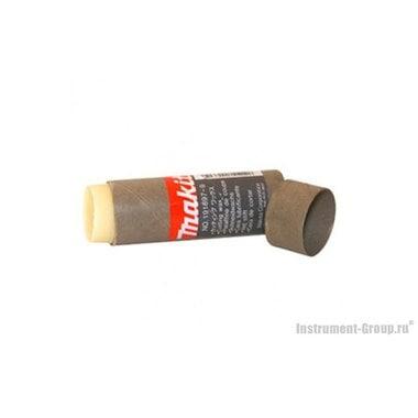 Восковоя смазка для 2106, 2107FK Makita 191897-9