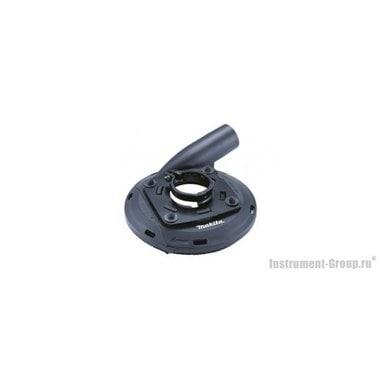 Защитный кожух для алмазной чашки B-38560 Makita 195239-9