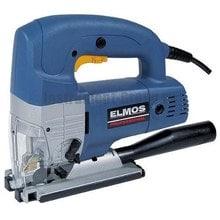 Лобзик Elmos EJS800
