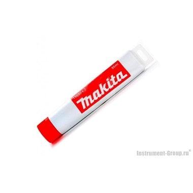 Смазка для буров 95 грамм Makita 196804-7