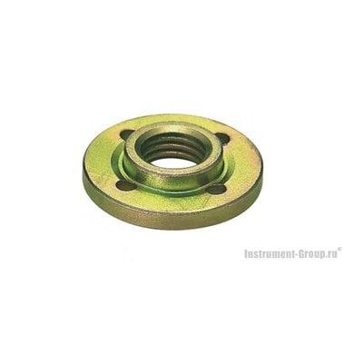 Гайка зажимная для УШМ 180/230 мм Makita 224543-0