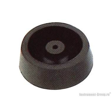 Противопылевая насадка для буров 10-18 мм Makita 421664-1