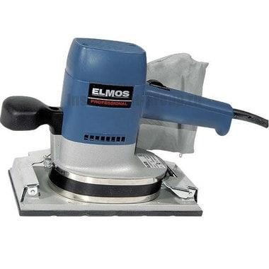 Вибрационная шлифмашина Elmos ESS501