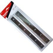 Комплект многоразовых ножей для рейсмуса 2012NB Makita 793350-7