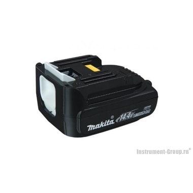 Аккумулятор BL1415 Makita 194558-0