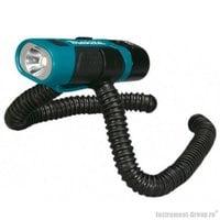 Аккумуляторный фонарь 7,2 В Makita STEXML705