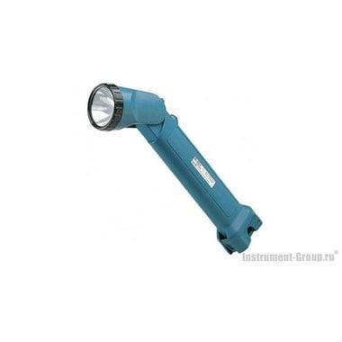 Аккумуляторный фонарь 9,6 В Makita STEXML902