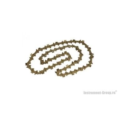 Цепь Makita 957696064 (45 см; 3/8; 1,3 мм)