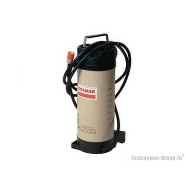 Водонапорный бак 10 л для подачи воды Makita 957802600