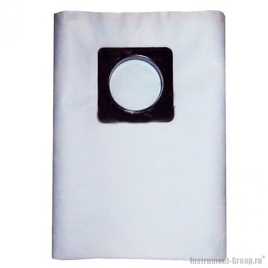 Синтетический пылесборник 5 шт. OZONE MXT-309/5