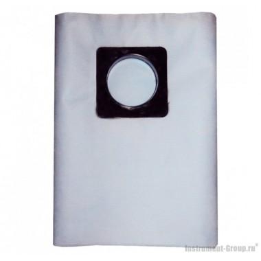 Синтетический пылесборник 5 шт. OZONE MXT-319/5