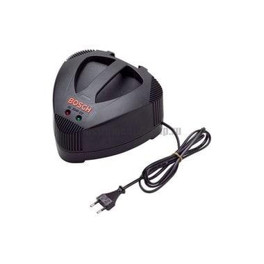 Быстрозарядное устройство Bosch 2607225099