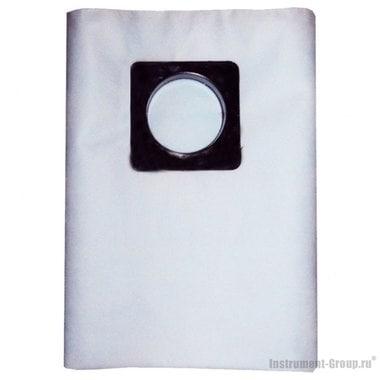 Синтетический пылесборник 5 шт. OZONE MXT-209/5