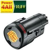 Аккумулятор Bosch 1.600.Z00.03K (10,8 В; 1,5 Ач; Li-Ion)