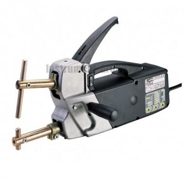 Клещи TELWIN DIGITAL MODULAR 230 230V