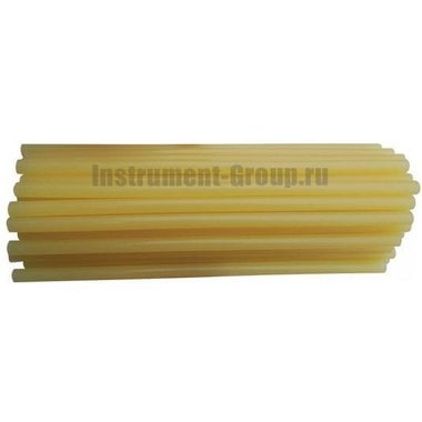 Клей 1 кг по пластику, акрилу, дереву, металлу Elmos EG3255 (11 мм)