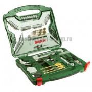 Универсальный набор Bosch X-Line 103 2607019331 (103 шт.)