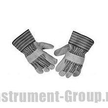 Перчатки защитные BOSCH 2.607.000.134