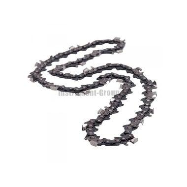 Цепь Makita 528092652 (35 см; шаг-3/8; паз-1.3 мм)