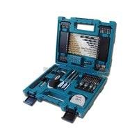 Набор ручного инструмента Makita D-33691 (71 шт)