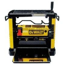 Станок рейсмусовый DeWalt DW 733