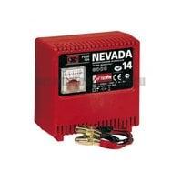 Зарядное устройство TELWIN NEVADA 14 230V