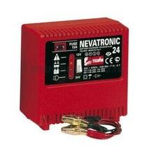 Зарядное устройство TELWIN NEVATRONIC 24 12-24V 230V