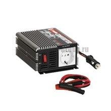 Конвертер напряжения TELWIN CONVERTER 500 12-230V