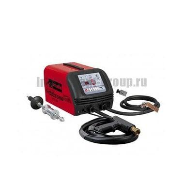 Аппарат точечной сварки TELWIN DIGITAL CAR PULLER 5000 400V