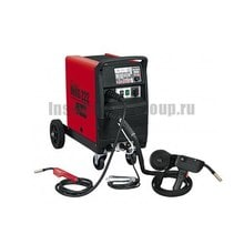 Аппарат точечной сварки TELWIN DIGITAL MIG 222 TWIN 230-400V