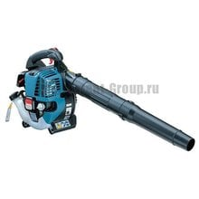 Бензовоздуходувка Makita BHX2500 kit