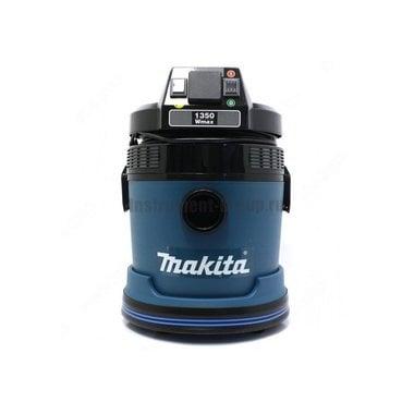 Универсальный пылесос Makita 448 + 6 мешков