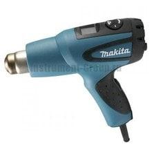 Термопистолет Makita HG651C