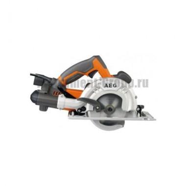 Пила дисковая AEG 411820(MBS 30 Turbo)