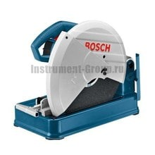 Пила монтажная BOSCH 0.601.B17.200(GCO 2000)