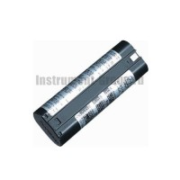 Аккумулятор Makita 191679-9 тип 7000 (7.2В; 1.3Ач; NiCd)