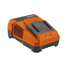 Зарядное устройство AEG 4932352481