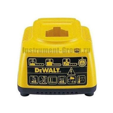 Зарядное устройство DeWalt DE 9116